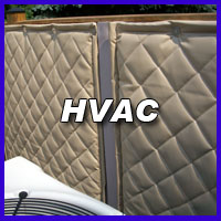 HVAC Noise Solutions
