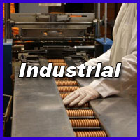 Industrial Noise Solutions