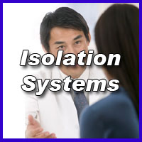 Isolation Systems